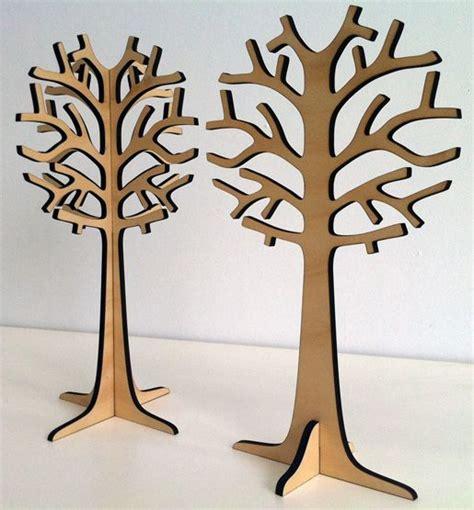 Best 20 Cardboard Tree Ideas On Pinterest Paper Tree Paper Trees And Southwestern Gardening Cardboard Tree Template