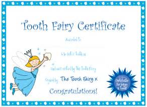 free printable tooth certificate template 7 best images of printable tooth cards free tooth