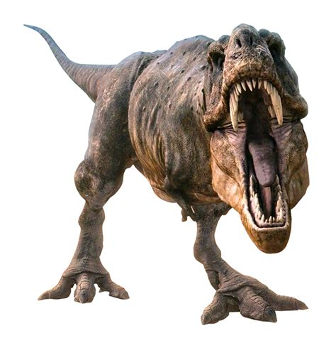 images of dinosaurs dinosaur png transparent image pngpix