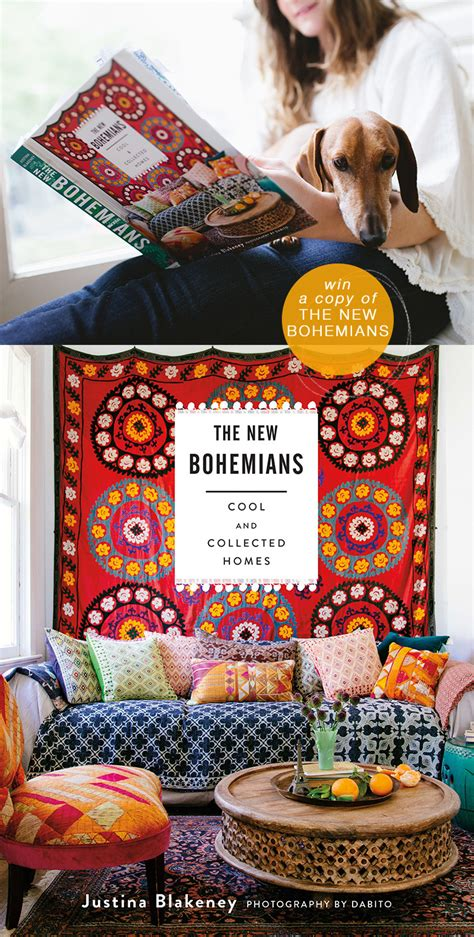 the new bohemians jojotastic the new bohemians a giveaway