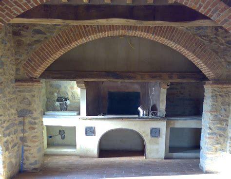 arco in casa cucine con arco le migliori idee di design per la casa