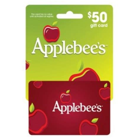 Where Can You Use Applebees Gift Cards - restaurant deals olive garden buy 1 take 1 entree discounted applebee s gift card