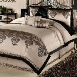 bedroom bedding sets bedroom bed comforter set bunk beds with stairs for