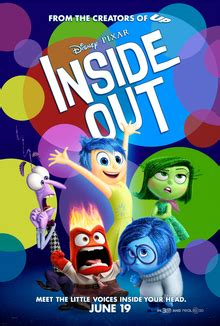 film cartoon wikipedia inside out 2015 film wikipedia