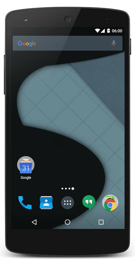 layers android darkstocktheme rro layers android apps on play