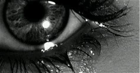 imagenes ojos tristes llorando banco de imagenes y fotos gratis ojos tristes parte 1