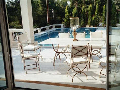 mobili da giardino palermo mobili da giardino palermo arredo giardino palermo tavoli