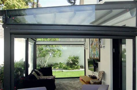 tende da sole rimini tende e vele da sole tenda da sole a rimini di progetto