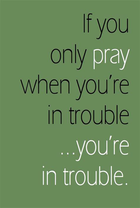 religious quotes prayer quotes quotesgram