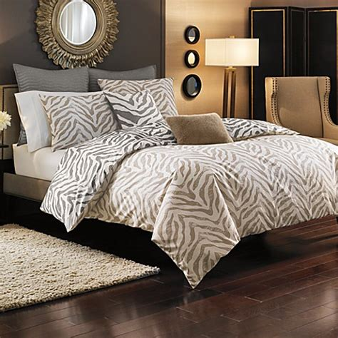 bed bath beyond duvet cover kenyon duvet cover set 100 cotton bed bath beyond
