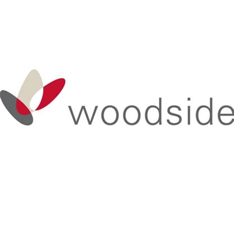 woodside petroleum on the forbes global 2000 list
