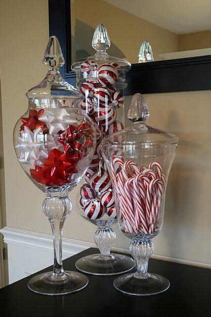 do it yourself homemade christmas decorations diy ideas