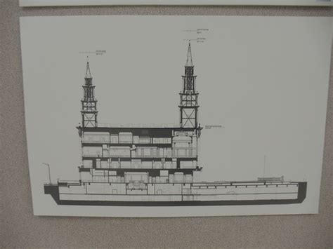 lds temple floor plan 11 best lds mormon temples with floor plans and interior