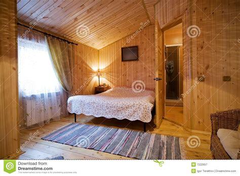 wooden bedroom wooden bedroom stock image image of inside bathroom 7222657