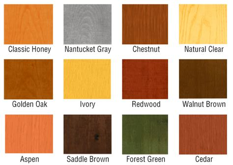 exterior paint for wood colours woodwork exterior wood stains pdf plans