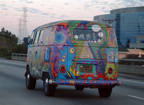 volkswagen hippie van file vw bus t1 in hippie colors jpg wikipedia