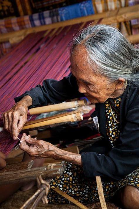 Kain Tenun Songket Toraja 16 210 best images about indonesia kain or textiles on