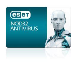 eset antivirus full version apk free download offline eset nod32 antivirus 2014 best