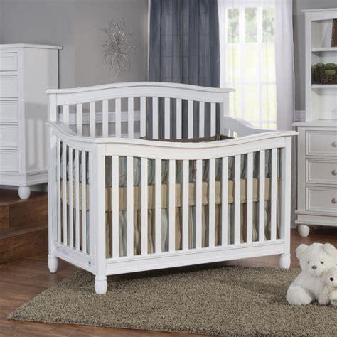 Pali Baby Furniture by Pali Baby Furniture News On Pali Cribs Pali Furniture