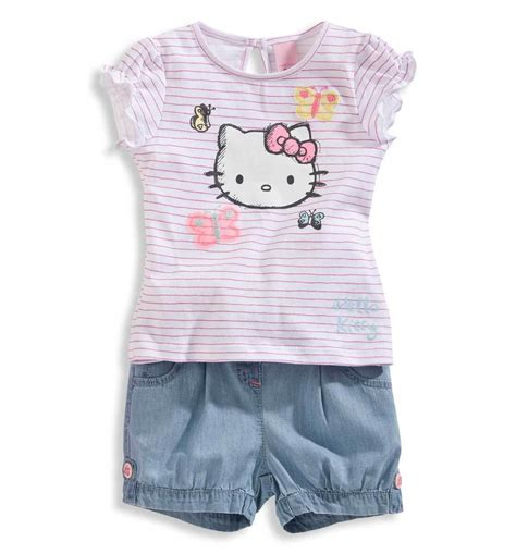 Hello Baby Shirt 2 aliexpress buy 2016 summer hello clothes set baby 2pc clothing set