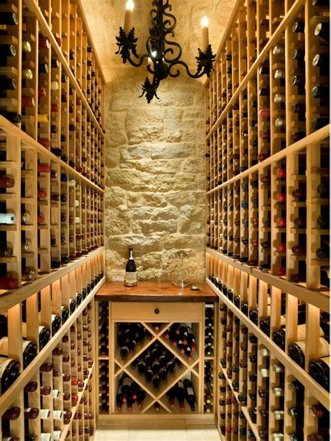 awesome home wine cellar home wine cellars pinterest