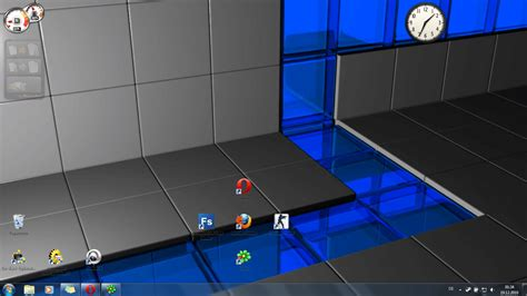 wallpaper 3d live for windows 7 backgrounds for windows 7 wallpaper cave