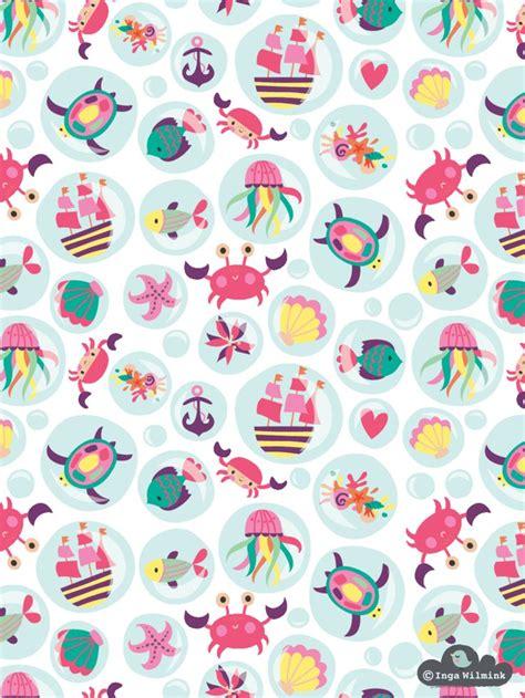 pattern là gì 24 best images about summer wallpaper on pinterest