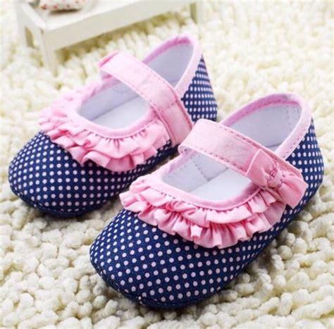 decorar zapatos bebe zapatitos para bebe ni 241 a curso de organizacion del hogar