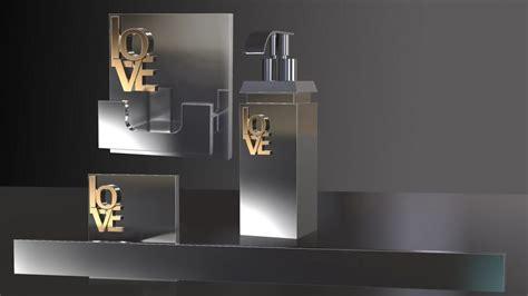 bagno gioiello bagno gioiello un prezioso regalo per natale www stile it