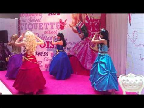 Berbie Maxy Dress Hq 2 disney princess and me doovi