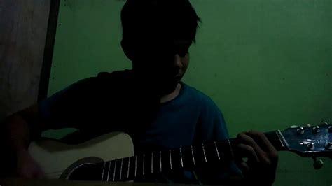 tutorial gitar peterpan tutorial gitar peterpan yang terdalam youtube