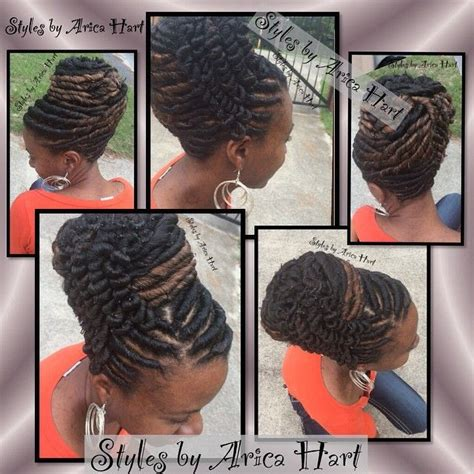 african american hair stylist in aiken sc stuffed twist hairstyles black hair styles by arica hart