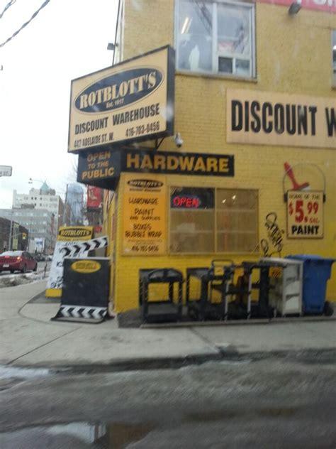 rotblott s discount warehouse 60 billeder 15