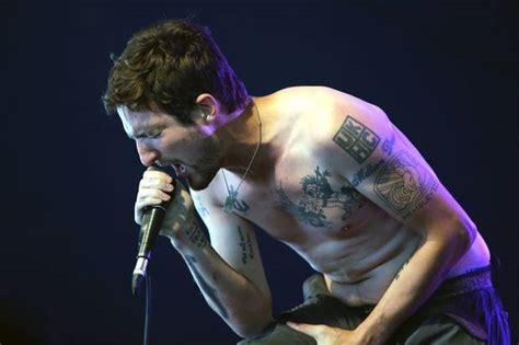 frank turner tattoos quot million dead quot frank turner s tattoos lyrics meaning