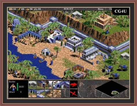 free download games full version age of empires age of empires i full version free download