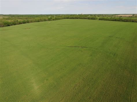 Sedgwick County Property Records Sedgwick County Kansas Agriculture Land For Sale Sundgren Realty Inc