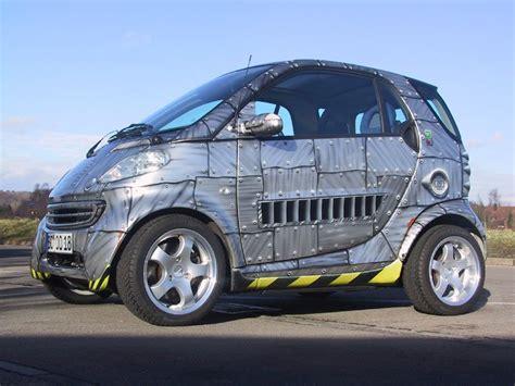 Aufkleber F Rs Auto Smart by Smart Alu1 Jpg 800 215 600 Auto Folien