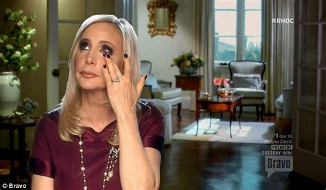 real housewife shannon beador rhoc s shannon beador gets candid about her husband s
