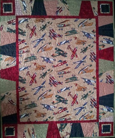 Accuquilt Quilts by 199 Best Images About Accuquilt Patterns On
