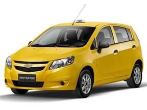 chevrolet con chevrolet chevy taxi precio cat 225 logo y cotizaciones