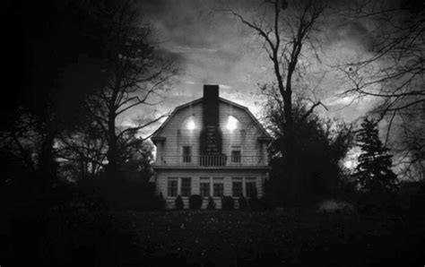 after paranormal investigations true cases of the ntparanormal team books the true conjuring 5 paranormal cases that ed and
