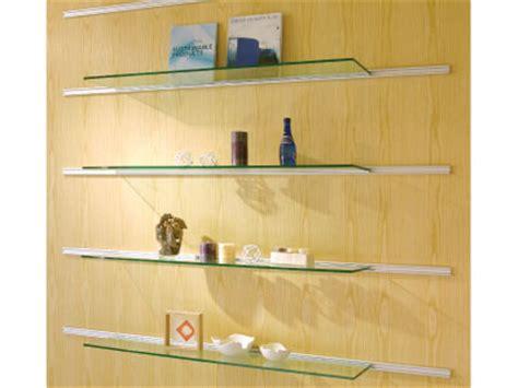 Shelf Of Blackstrap Molasses by Blackstrap Molasses And Uterine Fibroids Operation On