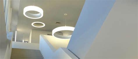 norlight illuminazione lade e plafoni a sospensione norlight