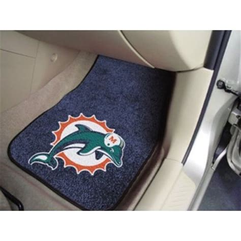 Car Floor Mats Made In Usa by Usab2c Fanmats Sports Car Mats 2 Made In