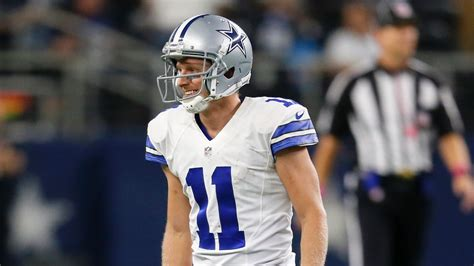 beasley the cole beasley furious madden rating espn