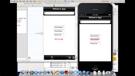 Layout Ios Xcode | ios xcode ui elements constraints layout stack overflow