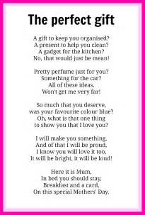 pregnancy quotes and poems quotesgram