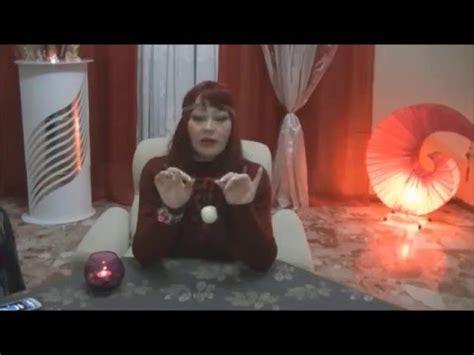 come togliere il malocchio in casa rituale magico toglie malocchio energia negativa