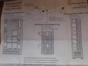 2005 clk 320 mercedes diagram 2005 get free image about wiring diagram