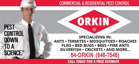 orkin bed bug treatment cost orkin bed bug cost book of stefanie
